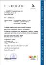 TanuusitvanyENG(ISO9001)