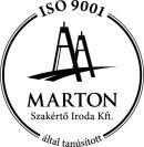 MARTON_9001